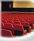 Calendario Cinema Petrarca.Calendario Cinema